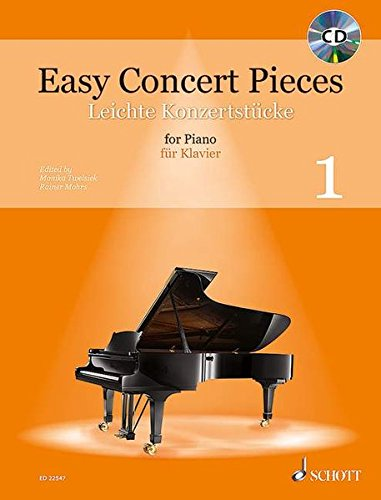easy-concert-pieces-volume-1-50-easy-pieces-from-5-centuries