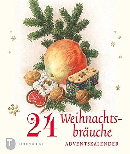 24-weihnachtsbrauche-adventskalender