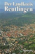 Der Landkreis Reutlingen by…