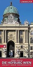 Die Hofburg Wien by Thomas  Trenkler