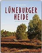 Reise durch die LÜNEBURGER HEIDE - Ein…