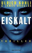 Eiskalt by Ulrich Kohli