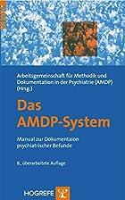 Das AMDP-System: Manual zur Dokumentation…