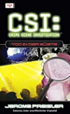 CSI Crime Scene Investigation. Tod in der…