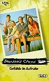 Baker, Jennifer: Dawson's Creek, Gefühle in Aufruhr