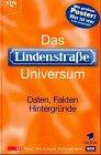 Das Lindenstraßen- Universum. Daten,…