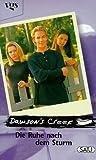 Baker, Jennifer: Dawson's Creek, Die Ruhe nach dem Sturm