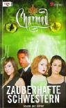 Paul Ruditis: Charmed, Zauberhafte Schwestern, Bd. 43: Sturm der Götter