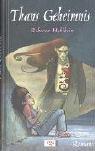 Thans Geheimnis (Bd. 2) by Rebecca Hohlbein