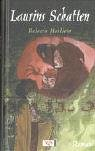 Laurins Schatten by Rebecca Hohlbein