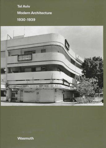 tel-aviv-modern-architecture
