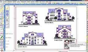 CAD Draw 9 Deluxe, Abbildung #05