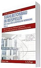 Stahlbetonbau in Beispielen. DIN 1045 und…