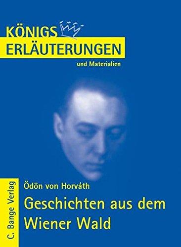 konigs-erlauterungen-und-materialien-bd-467-geschichten-aus-dem-wiener-wald