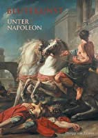 Beutekunst unter Napoleon. Die…