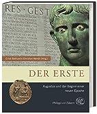 Der Erste: Augustus und der Beginn einer…