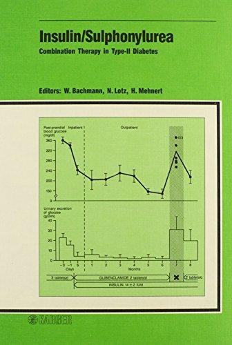 insulin-sulphonylurea-2nd-symposium-on-insulin-sulphonylurea-combination-therapy-in-type-ii-diabetes-munich-october-1986