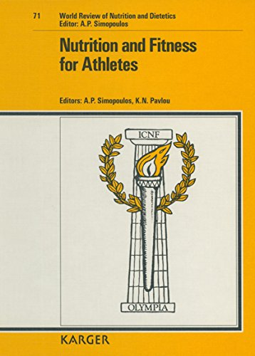nutrition-and-fitness-for-athletes-2nd-international-conference-on-nutrition-and-fitness-athens-may-1992-part-i-world-review-of-nutrition-and-dietetics-vol-71
