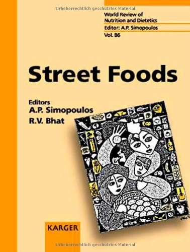 street-foods-world-review-of-nutrition-and-dietetics-vol-86-v-86