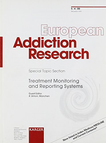 treatment-monitoring-and-reporting-systems-european-addiction-research-4