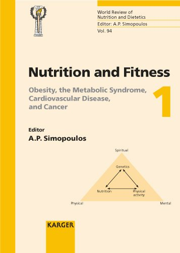 nutrition-and-fitness-obesity-the-metabolic-syndrome-cardiovascular-disease-and-cancer-5th-international-conference-on-nutrition-and-fitness-of-nutrition-and-dietetics-vol-94-no-1