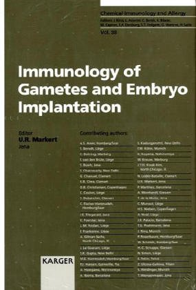 immunology-of-pregnancy-chemical-immunology-and-allergy-vol-89