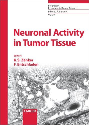 neuronal-activity-in-tumor-tissue-progress-in-tumor-research-vol-39