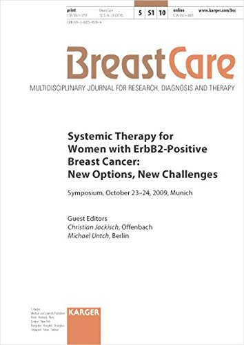 systemic-therapy-for-women-with-erbb2-positive-breast-cancer-new-options-new-challenges-symposium-munich-october-2009