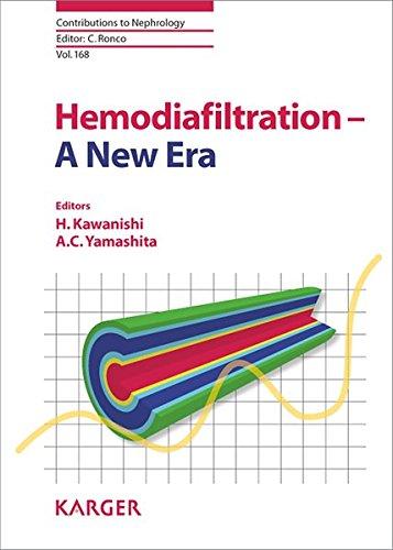 hemodiafiltration-a-new-era-contributions-to-nephrology-vol-168