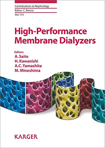 high-performance-membrane-dialyzers-contributions-to-nephrology-vol-173