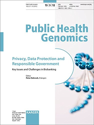 privacy-data-protection-and-responsible-government-key-issues-and-challenges-in-biobanking