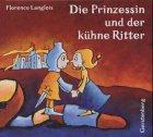 Die Prinzessin und der kühne Ritter by…