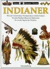 Murdoch, David: Sehen, Staunen, Wissen: Indianer.