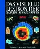 Darwish, Mahmud: Das visuelle Lexikon der Naturwissenschaften.