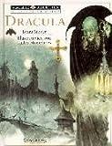 Stoker, Bram: Dracula.