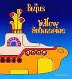 Gardner, Charlie: Yellow Submarine.