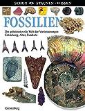 Paul D. Taylor: Sehen. Staunen. Wissen. Fossilien. Sehen, Staunen, Wissen