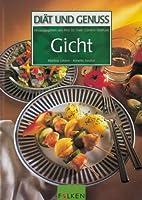 Gicht. by Martina Leisten