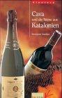 Vinoteca. Cava und die Weine aus Katalonien.…