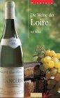 Vinoteca. Die Weine der Loire. by Rolf…
