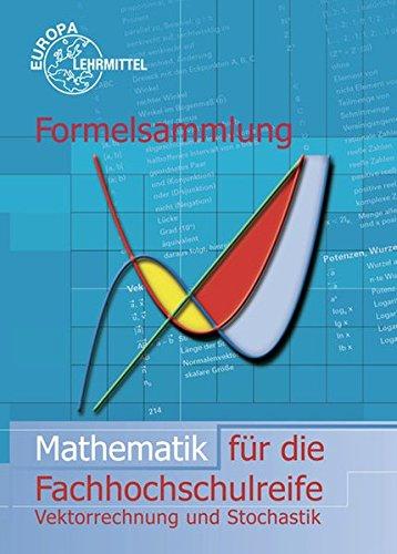 formelsammlung-mathematik-fur-die-fachhochschulreife-vektorrechnung-und-stochastik