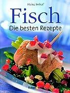 Fisch by Heinz Imhof