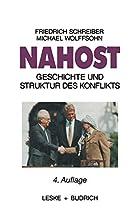 Nahost. Geschichte und Struktur des…