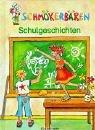 Schmökerbären Schulgeschichten by…