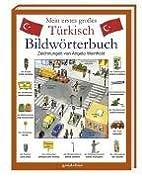 Mein erstes großes Türkisch…