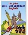 Darwish, Mahmud: Das große Spiel- und Spaßbuch Englisch
