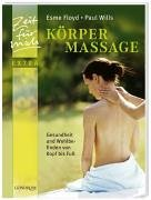 Körpermassage by Esme Floyd