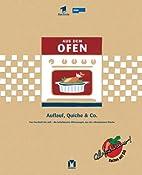 alfredissimo - Aus dem Ofen by Alfred Biolek