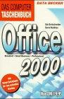 Office 2000 by Udo Bretschneider