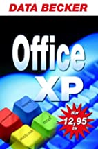 Office XP by Udo Bretschneider